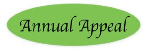 annualappeal_button