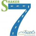 Shaker-7-Blue-Logo_lowres