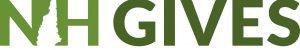 day-of-giving-logo-horizontal