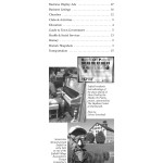 DirectoryPages2013_P1