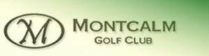 Montcalm Golf Club