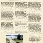 lakeside-article_nhlakes